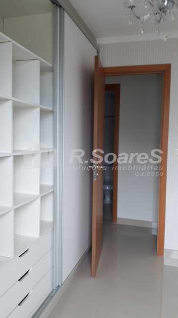 20210106_115405 - Apartamento à venda Rua Aroazes,Rio de Janeiro,RJ - R$ 590.000 - VVAP20682 - 28
