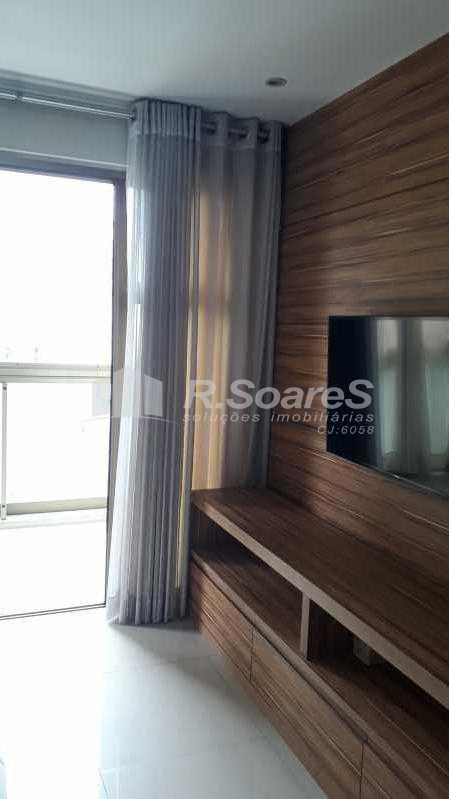 20210106_115453 - Apartamento à venda Rua Aroazes,Rio de Janeiro,RJ - R$ 590.000 - VVAP20682 - 29