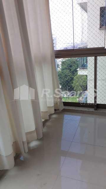 20210106_115615 - Apartamento à venda Rua Aroazes,Rio de Janeiro,RJ - R$ 590.000 - VVAP20682 - 30