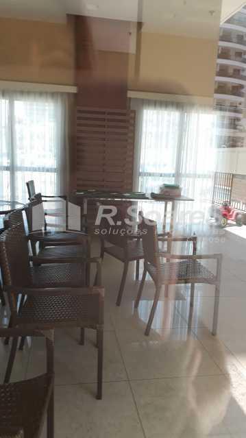 20210106_121339 - Apartamento à venda Rua Aroazes,Rio de Janeiro,RJ - R$ 590.000 - VVAP20682 - 31