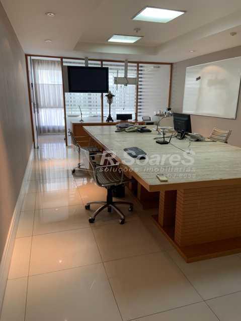 WhatsApp Image 2021-01-07 at 1 - Andar 641m² para venda e aluguel Rio de Janeiro,RJ - R$ 3.200.000 - LDAN00001 - 6