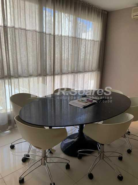 WhatsApp Image 2021-01-07 at 1 - Andar 641m² para venda e aluguel Rio de Janeiro,RJ - R$ 3.200.000 - LDAN00001 - 7