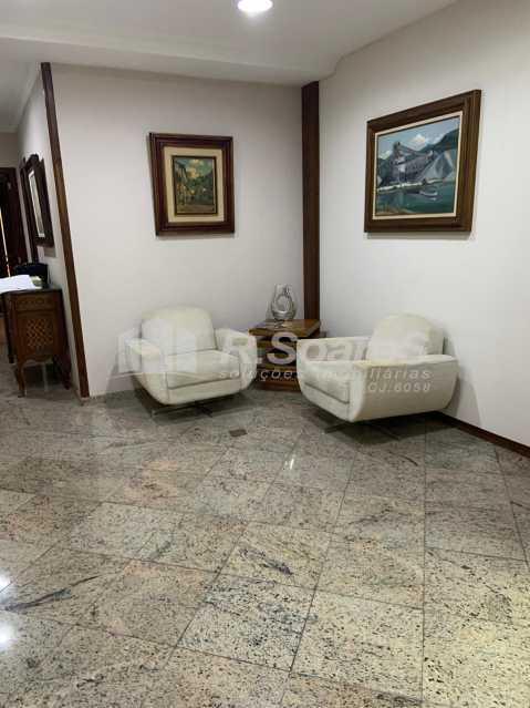 WhatsApp Image 2021-01-07 at 1 - Andar 641m² para venda e aluguel Rio de Janeiro,RJ - R$ 3.200.000 - LDAN00001 - 14