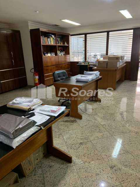 WhatsApp Image 2021-01-07 at 1 - Andar 641m² para venda e aluguel Rio de Janeiro,RJ - R$ 3.200.000 - LDAN00001 - 21