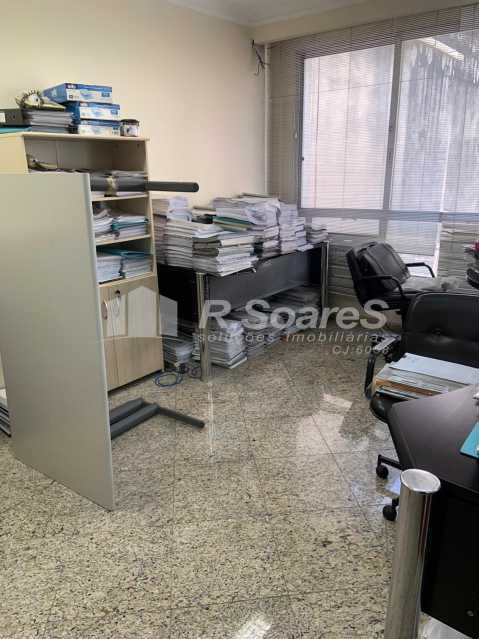 WhatsApp Image 2021-01-07 at 1 - Andar 641m² para venda e aluguel Rio de Janeiro,RJ - R$ 3.200.000 - LDAN00001 - 22