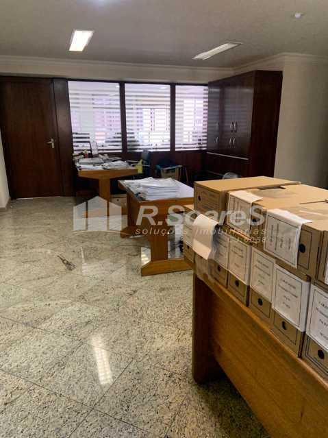 WhatsApp Image 2021-01-07 at 1 - Andar 641m² para venda e aluguel Rio de Janeiro,RJ - R$ 3.200.000 - LDAN00001 - 23