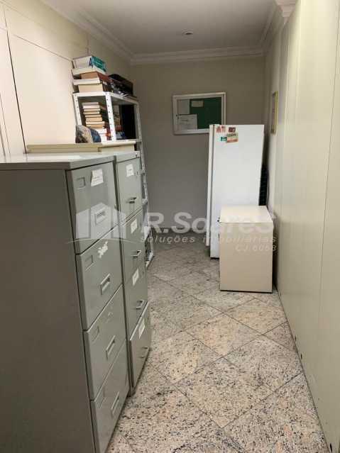 WhatsApp Image 2021-01-07 at 1 - Andar 641m² para venda e aluguel Rio de Janeiro,RJ - R$ 3.200.000 - LDAN00001 - 24