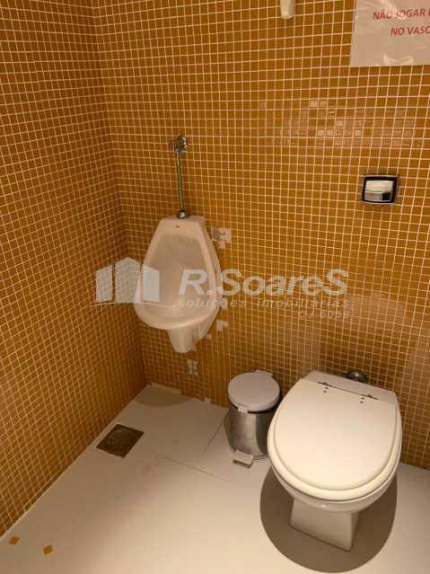WhatsApp Image 2021-01-07 at 1 - Andar 641m² para venda e aluguel Rio de Janeiro,RJ - R$ 3.200.000 - LDAN00001 - 25
