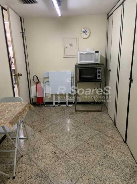 WhatsApp Image 2021-01-07 at 1 - Andar 641m² para venda e aluguel Rio de Janeiro,RJ - R$ 3.200.000 - LDAN00001 - 28