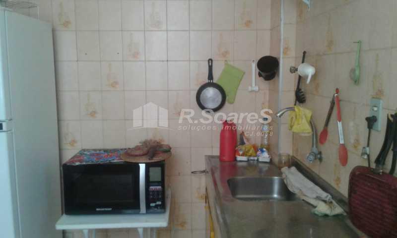 WhatsApp Image 2021-01-07 at 1 - Apartamento 3 quartos para venda e aluguel Rio de Janeiro,RJ - R$ 950.000 - LDAP30442 - 5