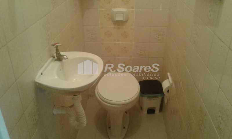 WhatsApp Image 2021-01-07 at 1 - Apartamento 3 quartos para venda e aluguel Rio de Janeiro,RJ - R$ 950.000 - LDAP30442 - 6