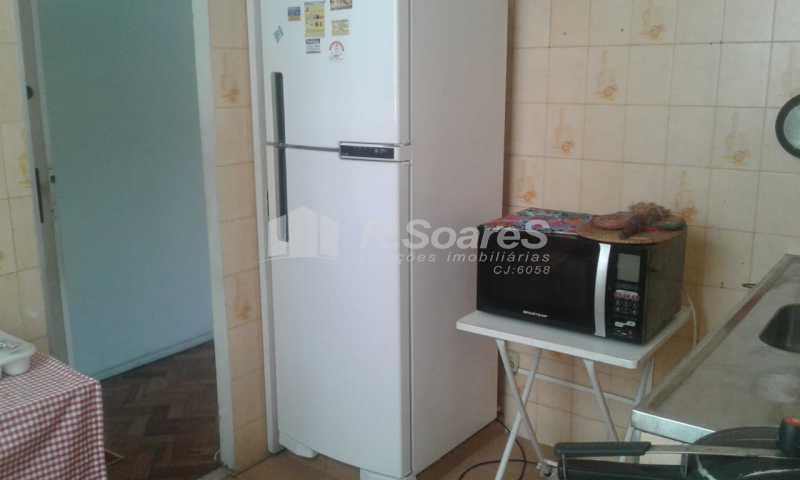WhatsApp Image 2021-01-07 at 1 - Apartamento 3 quartos para venda e aluguel Rio de Janeiro,RJ - R$ 950.000 - LDAP30442 - 7