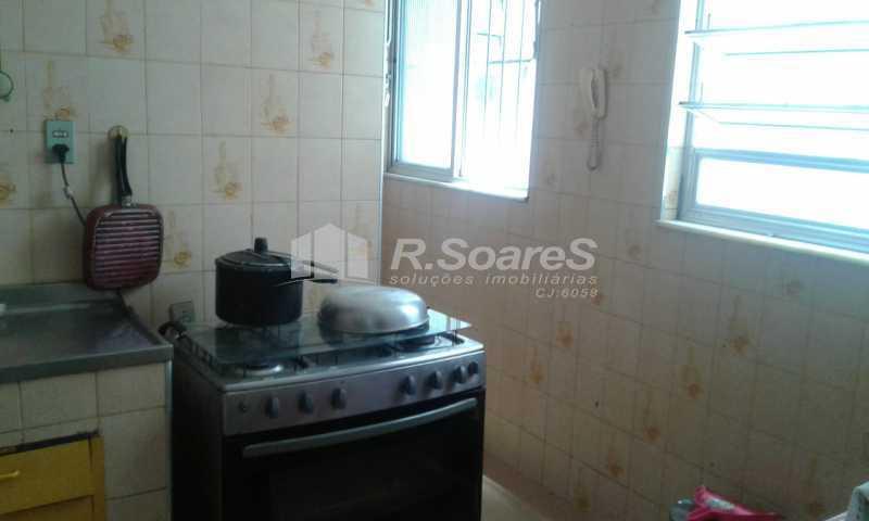WhatsApp Image 2021-01-07 at 1 - Apartamento 3 quartos para venda e aluguel Rio de Janeiro,RJ - R$ 950.000 - LDAP30442 - 8