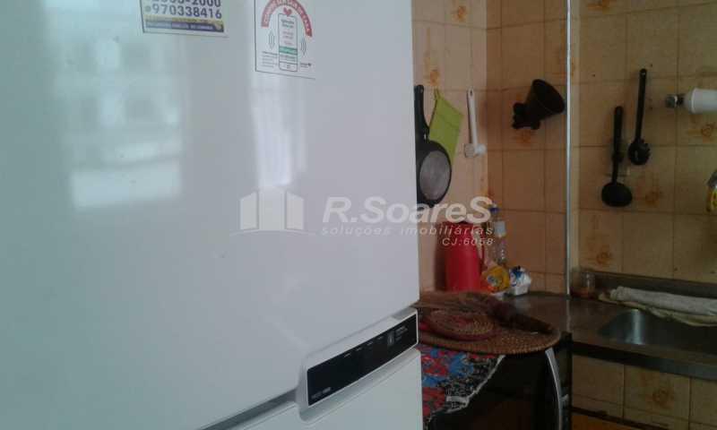 WhatsApp Image 2021-01-07 at 1 - Apartamento 3 quartos para venda e aluguel Rio de Janeiro,RJ - R$ 950.000 - LDAP30442 - 9