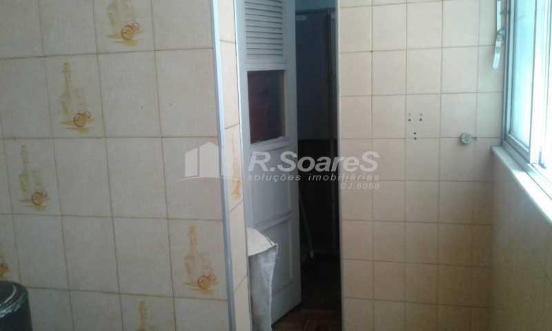 WhatsApp Image 2021-01-07 at 1 - Apartamento 3 quartos para venda e aluguel Rio de Janeiro,RJ - R$ 950.000 - LDAP30442 - 10