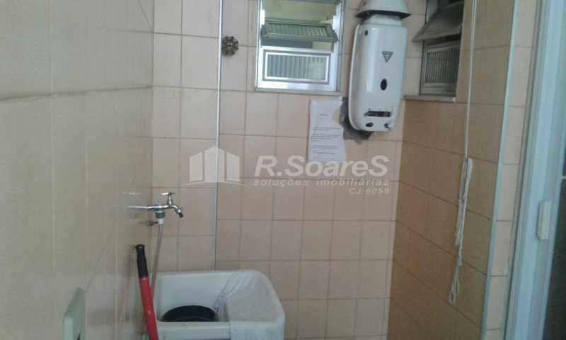 WhatsApp Image 2021-01-07 at 1 - Apartamento 3 quartos para venda e aluguel Rio de Janeiro,RJ - R$ 950.000 - LDAP30442 - 11