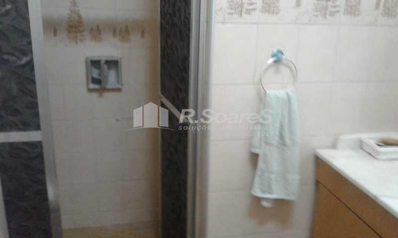 WhatsApp Image 2021-01-07 at 1 - Apartamento 3 quartos para venda e aluguel Rio de Janeiro,RJ - R$ 950.000 - LDAP30442 - 12
