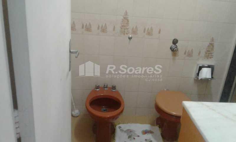 WhatsApp Image 2021-01-07 at 1 - Apartamento 3 quartos para venda e aluguel Rio de Janeiro,RJ - R$ 950.000 - LDAP30442 - 13