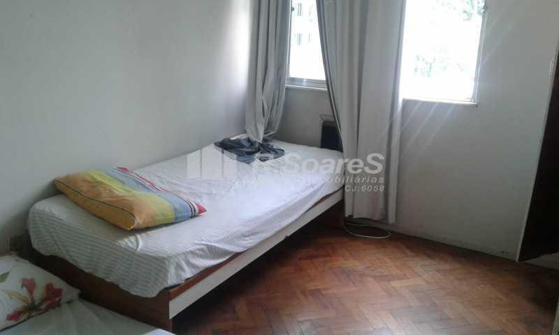 WhatsApp Image 2021-01-07 at 1 - Apartamento 3 quartos para venda e aluguel Rio de Janeiro,RJ - R$ 950.000 - LDAP30442 - 15