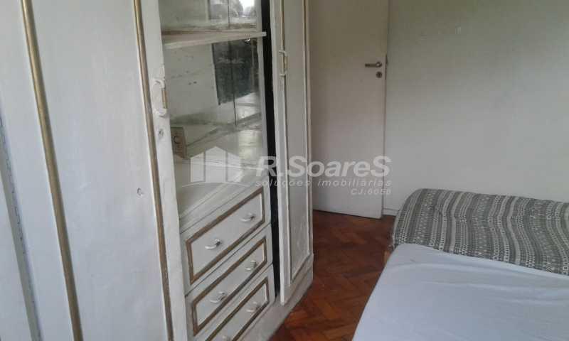 WhatsApp Image 2021-01-07 at 1 - Apartamento 3 quartos para venda e aluguel Rio de Janeiro,RJ - R$ 950.000 - LDAP30442 - 16