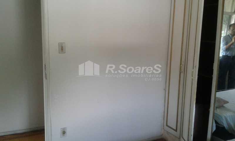 WhatsApp Image 2021-01-07 at 1 - Apartamento 3 quartos para venda e aluguel Rio de Janeiro,RJ - R$ 950.000 - LDAP30442 - 17