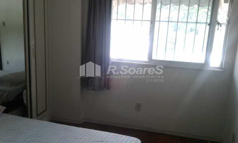 WhatsApp Image 2021-01-07 at 1 - Apartamento 3 quartos para venda e aluguel Rio de Janeiro,RJ - R$ 950.000 - LDAP30442 - 18