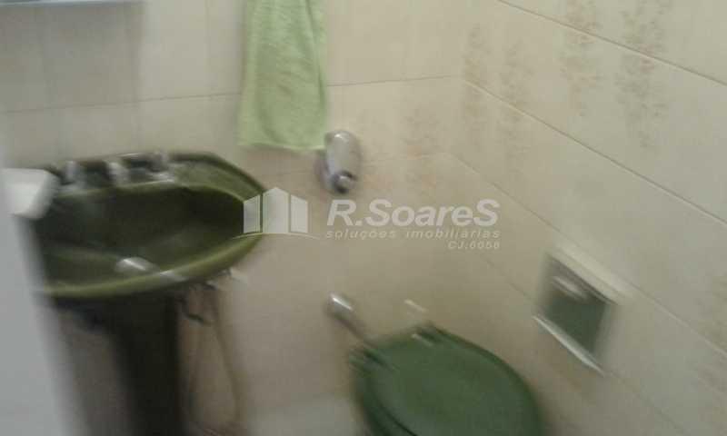 WhatsApp Image 2021-01-07 at 1 - Apartamento 3 quartos para venda e aluguel Rio de Janeiro,RJ - R$ 950.000 - LDAP30442 - 19