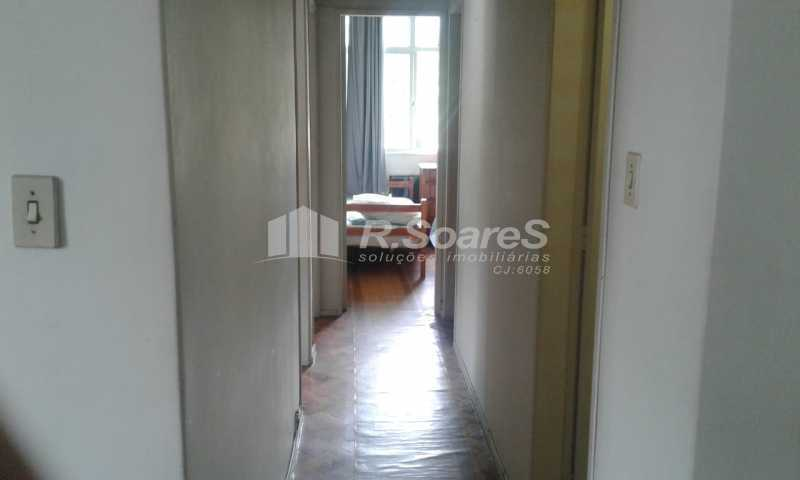 WhatsApp Image 2021-01-07 at 1 - Apartamento 3 quartos para venda e aluguel Rio de Janeiro,RJ - R$ 950.000 - LDAP30442 - 21