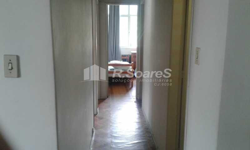 WhatsApp Image 2021-01-07 at 1 - Apartamento 3 quartos para venda e aluguel Rio de Janeiro,RJ - R$ 950.000 - LDAP30442 - 22
