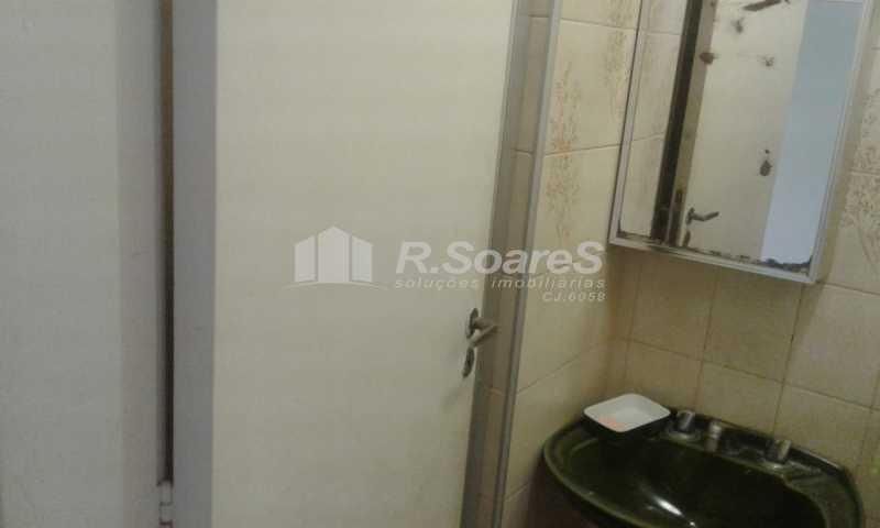 WhatsApp Image 2021-01-07 at 1 - Apartamento 3 quartos para venda e aluguel Rio de Janeiro,RJ - R$ 950.000 - LDAP30442 - 23
