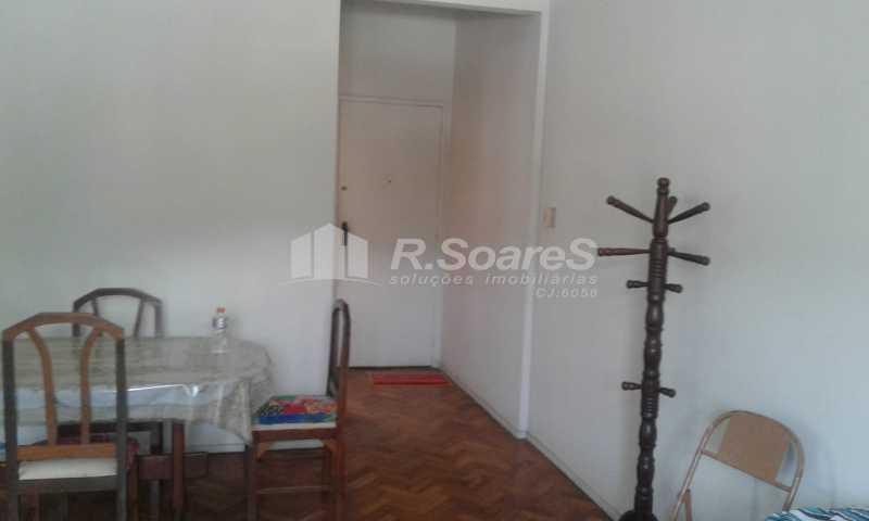 WhatsApp Image 2021-01-07 at 1 - Apartamento 3 quartos para venda e aluguel Rio de Janeiro,RJ - R$ 950.000 - LDAP30442 - 24