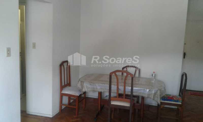 WhatsApp Image 2021-01-07 at 1 - Apartamento 3 quartos para venda e aluguel Rio de Janeiro,RJ - R$ 950.000 - LDAP30442 - 1