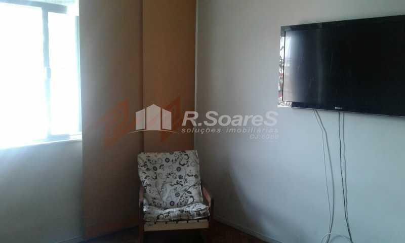WhatsApp Image 2021-01-07 at 1 - Apartamento 3 quartos para venda e aluguel Rio de Janeiro,RJ - R$ 950.000 - LDAP30442 - 3