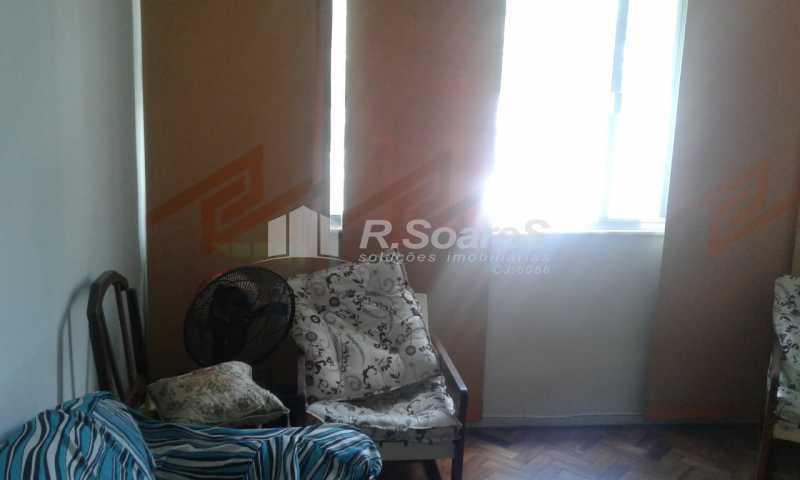 WhatsApp Image 2021-01-07 at 1 - Apartamento 3 quartos para venda e aluguel Rio de Janeiro,RJ - R$ 950.000 - LDAP30442 - 4