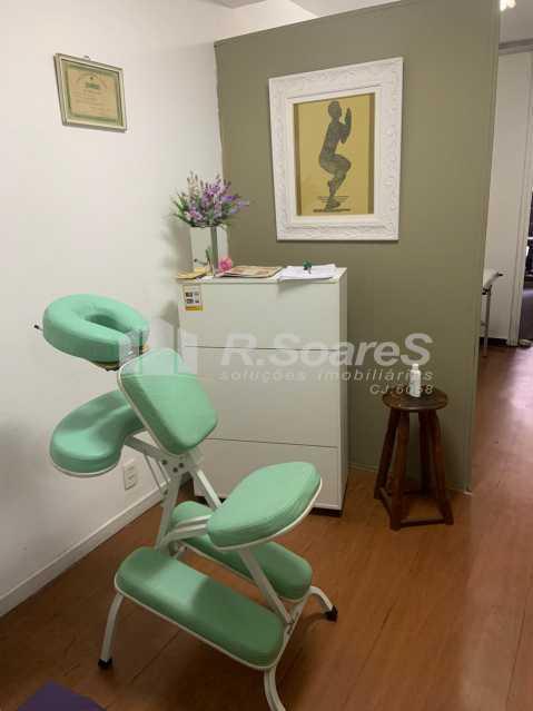 WhatsApp Image 2021-01-07 at 1 - Sala Comercial 33m² para venda e aluguel Rio de Janeiro,RJ - R$ 150.000 - LDSL00027 - 1
