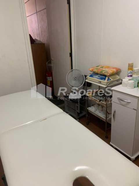 WhatsApp Image 2021-01-07 at 1 - Sala Comercial 33m² para venda e aluguel Rio de Janeiro,RJ - R$ 150.000 - LDSL00027 - 3