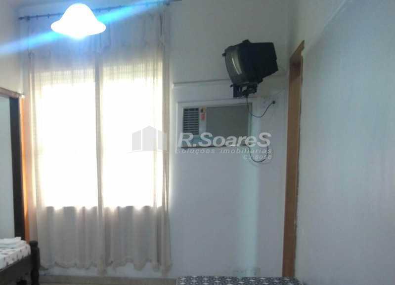 1a - Kitnet/Conjugado 24m² à venda Rio de Janeiro,RJ - R$ 360.000 - CPKI10181 - 3