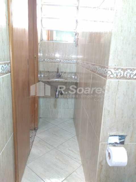 8 - Kitnet/Conjugado 24m² à venda Rio de Janeiro,RJ - R$ 360.000 - CPKI10181 - 12