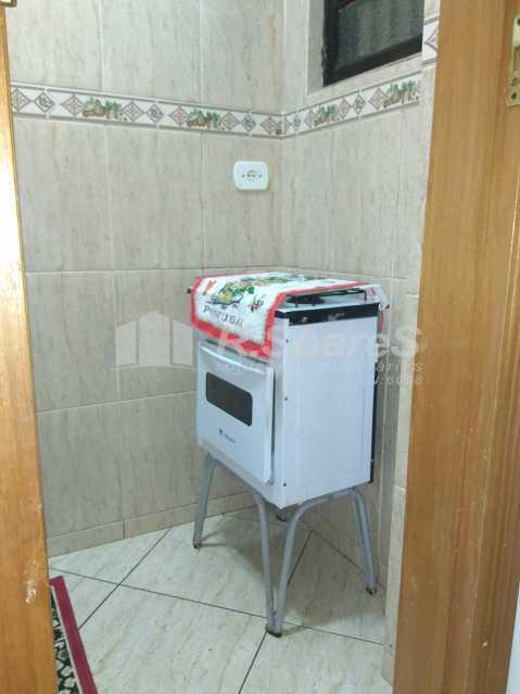 10 - Kitnet/Conjugado 24m² à venda Rio de Janeiro,RJ - R$ 360.000 - CPKI10181 - 16