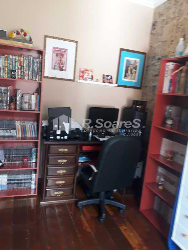 20210106_143811 - Apartamento à venda Avenida Marechal Fontenele,Rio de Janeiro,RJ - R$ 225.000 - VVAP20687 - 3