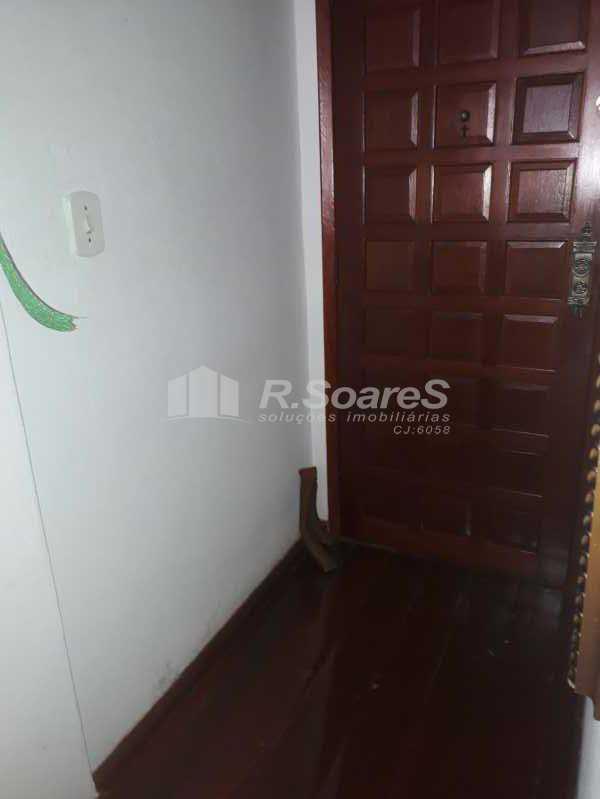 20210106_143838 - Apartamento à venda Avenida Marechal Fontenele,Rio de Janeiro,RJ - R$ 225.000 - VVAP20687 - 4