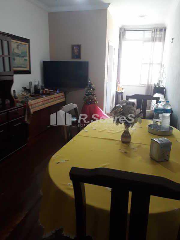 20210106_143848 - Apartamento à venda Avenida Marechal Fontenele,Rio de Janeiro,RJ - R$ 225.000 - VVAP20687 - 5