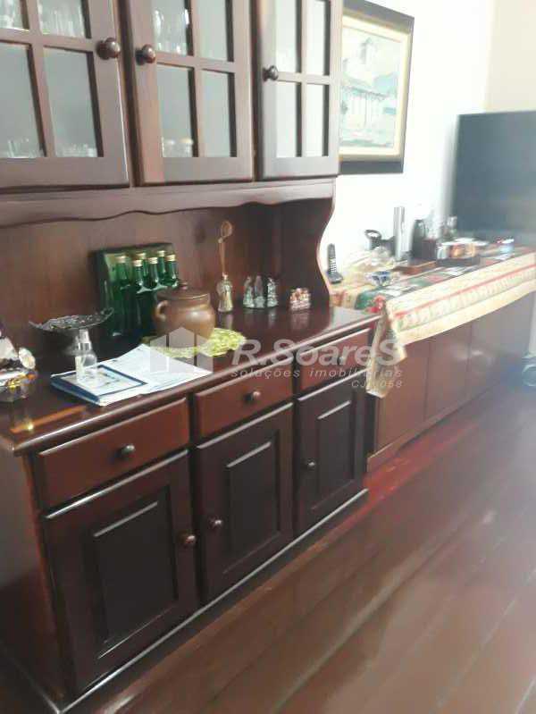 20210106_143857 - Apartamento à venda Avenida Marechal Fontenele,Rio de Janeiro,RJ - R$ 225.000 - VVAP20687 - 6
