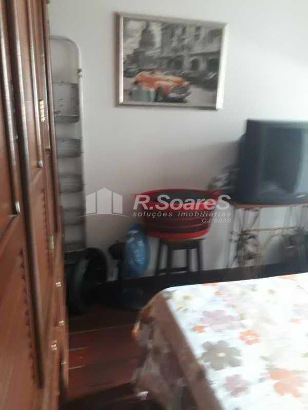 20210106_143927 - Apartamento à venda Avenida Marechal Fontenele,Rio de Janeiro,RJ - R$ 225.000 - VVAP20687 - 8