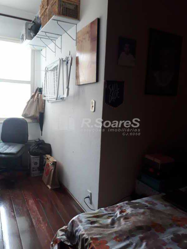 20210106_143936 - Apartamento à venda Avenida Marechal Fontenele,Rio de Janeiro,RJ - R$ 225.000 - VVAP20687 - 9