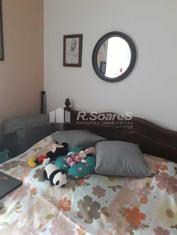20210106_143941 - Apartamento à venda Avenida Marechal Fontenele,Rio de Janeiro,RJ - R$ 225.000 - VVAP20687 - 10