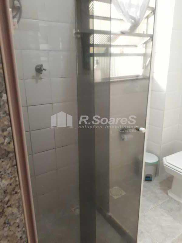 20210106_144005 - Apartamento à venda Avenida Marechal Fontenele,Rio de Janeiro,RJ - R$ 225.000 - VVAP20687 - 12