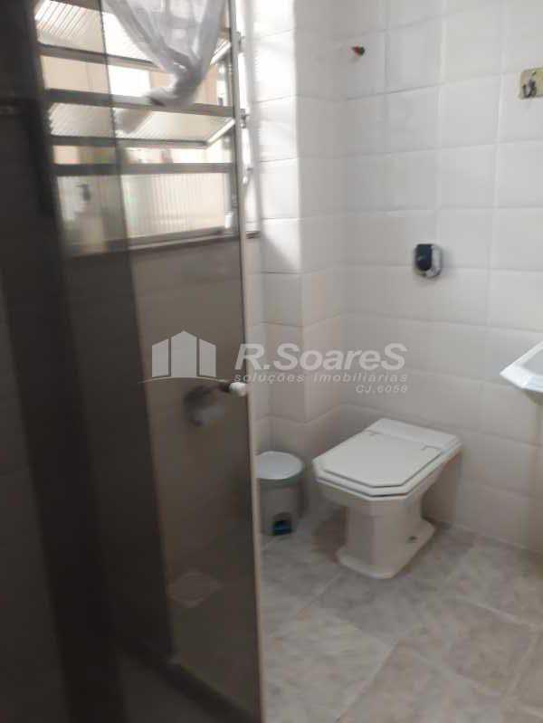 20210106_144009 - Apartamento à venda Avenida Marechal Fontenele,Rio de Janeiro,RJ - R$ 225.000 - VVAP20687 - 13