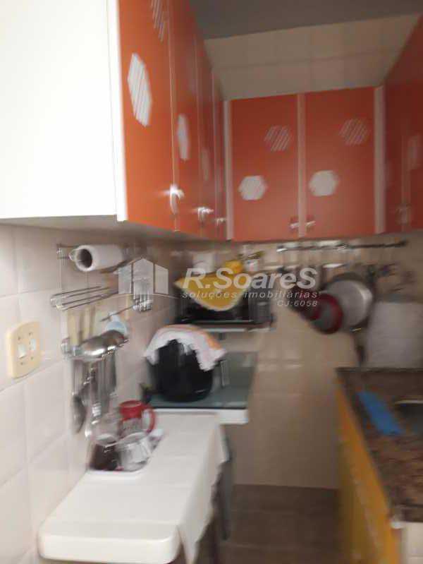 20210106_144035 - Apartamento à venda Avenida Marechal Fontenele,Rio de Janeiro,RJ - R$ 225.000 - VVAP20687 - 16