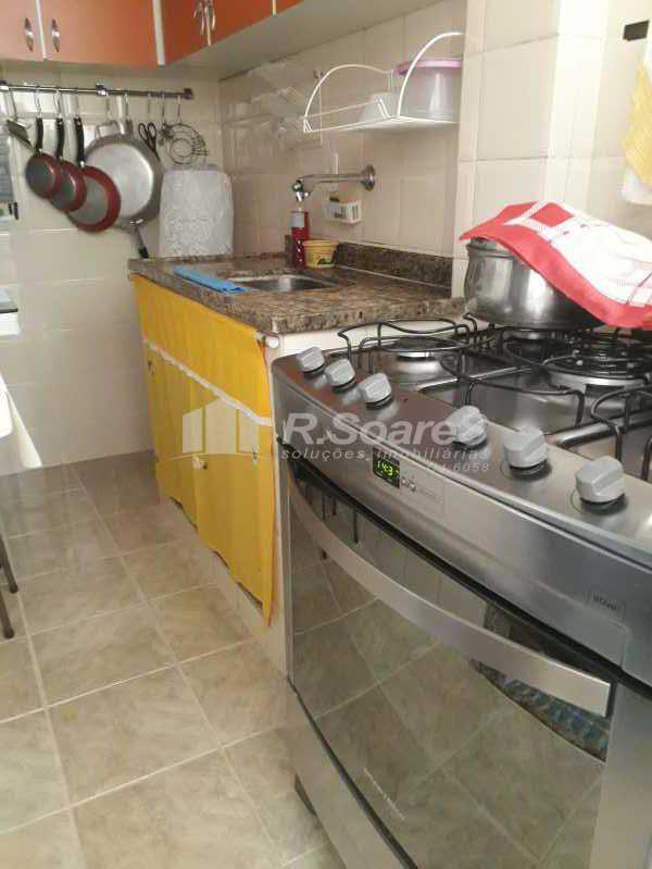 20210106_144041 - Apartamento à venda Avenida Marechal Fontenele,Rio de Janeiro,RJ - R$ 225.000 - VVAP20687 - 17